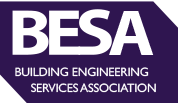 BESA Building Engineering Services Association